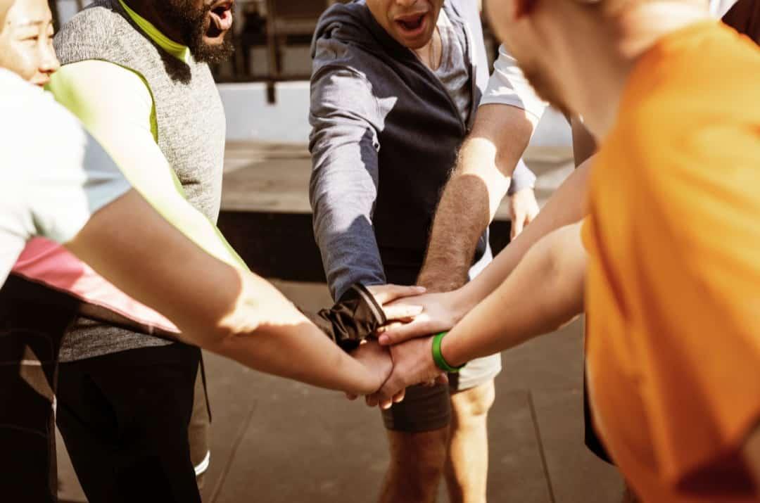L'activité physique, moteur du bien être et de la performance au travail