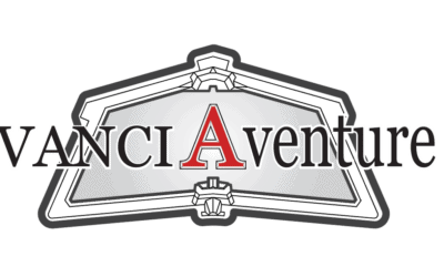VanciAventure – Team building Sportif LYON