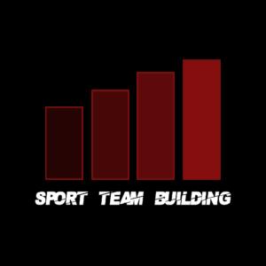 séminaire sportif