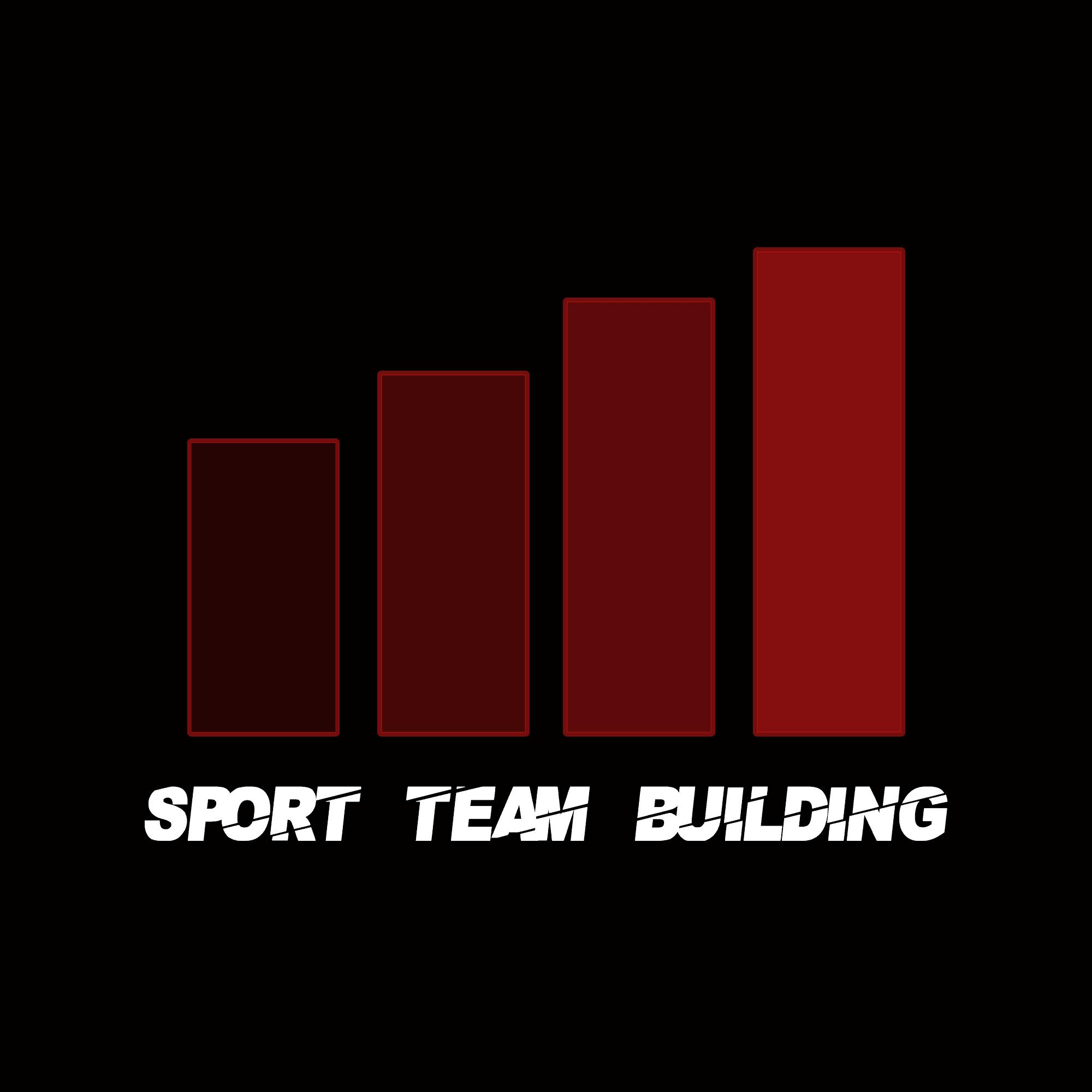 Course D Orientation Au Parc De La Tête D Or Sport Team