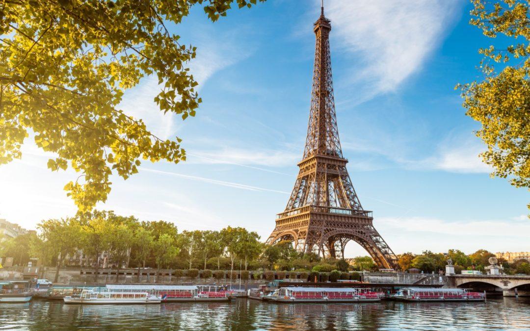 Sport en entreprise à Paris