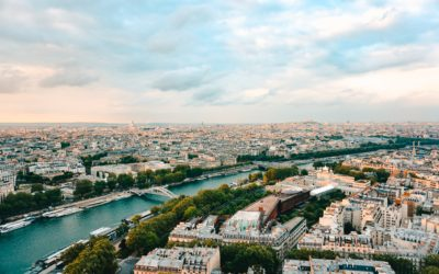Bootcamp in city – séminaire sportif