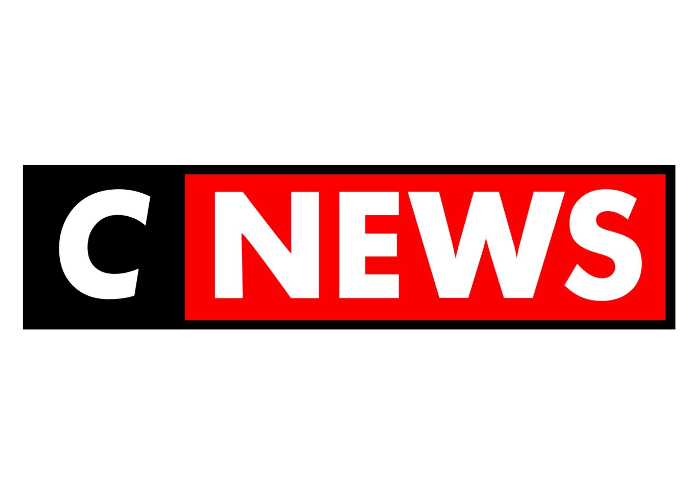 logo c news